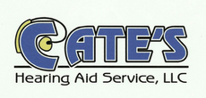 Cates Hearing Aid Service